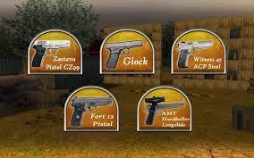 Rifle Bottle 3D Shooter Pro: Expert ...
