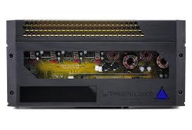 car amplifiers phoenix gold mtx thunder 6000 wiring diagram 1200w 4 channel amplifier