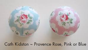 Cool Accessories For Door Decoration With Shabby Chic Door Knobs : Amusing  Image Of Accessories For ...