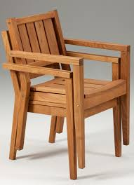 dunster outside stackable wooden armchair byson stacking armchair 1 byson stacking armchair 4