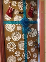 cool college door decorating ideas. Fine Decorating Dorm Door Decoration For Winter Intended Cool College Door Decorating Ideas S
