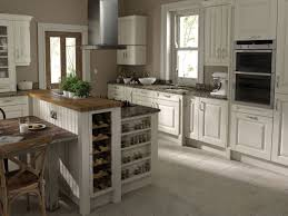 White Kitchen Wood Floors White Kitchen Wood Floors Remarkable Home Design