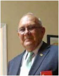 Obituary of Vernon L Peterson | Funeral Homes & Cremation Services ...