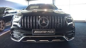 Powerful engines, innovative drive technologies and a sporty design make it the perfect companion for the daily routine. Mercedes Gle Suv Coupe Luxury Cars Export Germany