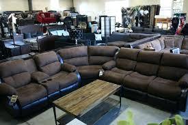 furniture stores in lodi ca. Premier Furniture Store Stockton Ca With Stores In Lodi