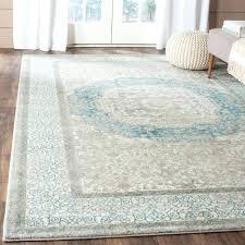 blue rugs ikea 5 gallery awesome blue area rugs blue and white striped rug ikea
