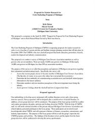 Writing A Proposal Example Help Me Write Religious Studies Research Proposal Research