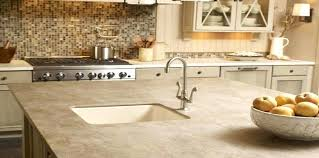 beautiful corian countertop countertop corian countertop costco