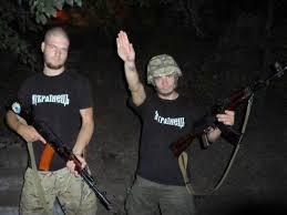 """Résultat de recherche d'images pour """"bataillon azov"""""""