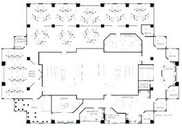 office furniture planning. Office Furniture Space Planning Plan  Floor Layout .