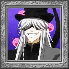 Image result for black butler mirin hd