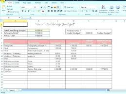 wedding planning on a budget wedding planning excel themes store planning wedding worksheet excel