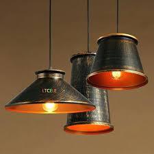 hammered copper pendant light copper light fixtures vintage pendant lights for kitchens dining room light fixtures hammered copper pendant light