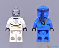 Review: 71741 NINJAGO City Gardens (1) | Brickset: LEGO set guide and  database