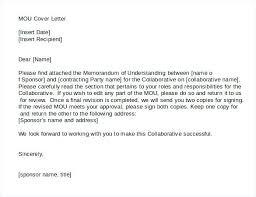 Memorandum Sample Memo Cover Letter Example Of Memorandum Sample Pdf Oliviajane Co