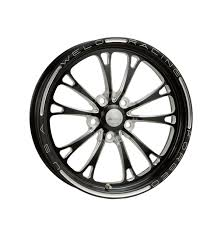 weld racing weld wheels