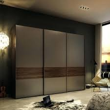 wardrobes large free standing wardrobe large semi gloss white sliding door wardrobe large free standing