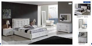 incredible contemporary furniture modern bedroom design. large size of bedroombj small incredible master cool bedroom design best ideas a bj contemporary furniture modern