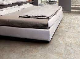 bedroom floor tiles. Bedroom Floor Tiles T