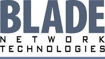 Image result for Blade rackswitch logo