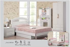 Bedroom Furniture Sets Twin Bedroom White Twin Size Bedroom Set Bedroom With White Furniture