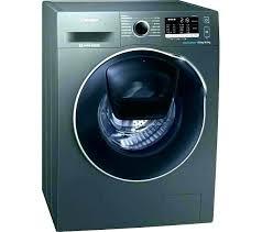 samsung washer dryer pedestal sale. Interesting Pedestal Samsung Pedestal Sale Washer And Dryer  8 Kg  Laundry  On Samsung Washer Dryer Pedestal Sale 0