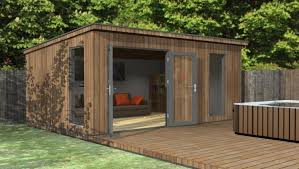 timber garden office. Spectacular Timber Garden Room 99 On Creative Decorating Home Ideas With Office