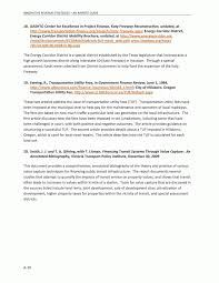 Annotated Bibliography Example Mla Website Nonlogic