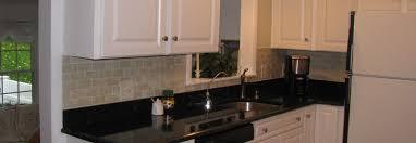 Kitchen Design Consultants Peabody MA Best Kitchen Design Consultants