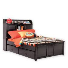 beds full beds bedroom furniture for teenagers