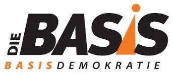 """Die Partei """"DIE BASIS"""""""