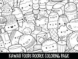 Free Printable Christmas Coloring Pages For Adults Only Remar