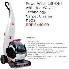 bis carpet shampooer beautiful bis carpet cleaner manual luxury 39 fresh bis carpet and