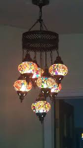 full image for lighting fixtures closed equipment little new phone number yelp s bowery street nyc