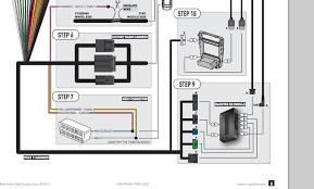idatalink wiring diagram auto engine wiring diagrams on Maestro Rr Wiring Diagram auto engine wiring diagrams on examplewedding us maestro rr wiring diagram