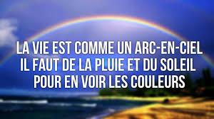 Citations Proverbes Sur âme Sœur Citation Sur La Vie Dure