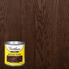 varathane 1 qt espresso classic wood