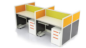 office furniture. office workstations in hyderabad furniture