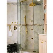 Ada Compliant Bathroom Vanity Ada Shower Stall Grab Bar Requirements Wonderful Grab Bar Ada