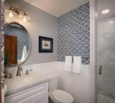 Beachy Bathroom Light Fixtures San Diego Recessed Lighting Ideas Bathroom Beach Style With