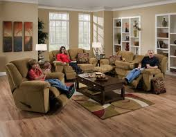 Living Room Sofa And Loveseat Sets Living Room Excellent Sofa And Loveseat Sets Cheap Living Room