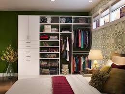 bedroom wall closet designs. Bedroom, Bedroom Closet Designs For Small Spaces Stone Top Accent Table White Wooden Clothes Rack Wall