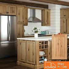 light kitchen cabinets bay hickory cabinets light kitchen cabinets with dark granite countertops