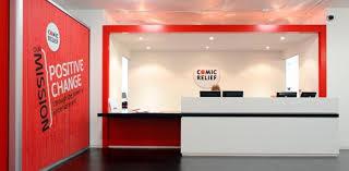 office reception interior. Office Reception Interior Design D