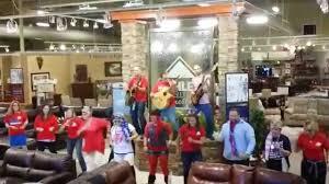 DSG Ashley Furniture Homestore Lexington KY R O C K