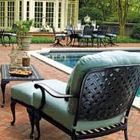 summer outdoor furniture. Outdoor Furniture Summer R