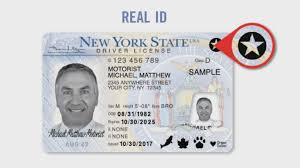 Know Need com What You Id Real To Wgrz