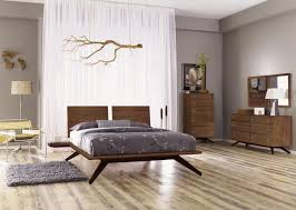 quality bedroom furniture manufacturers. large size of furniturequality wood furniture brands amazing solid bedroom manufacturers quality q