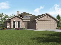 Lubbock Real Estate   Lubbock TX Homes For Sale | Zillow