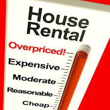 phoenix-property-rental-market-statistics